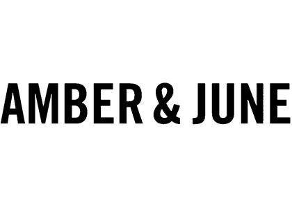 amber&june