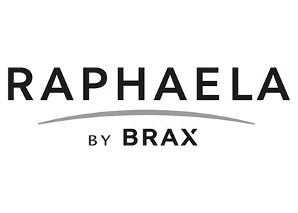 raphaela-by-brax