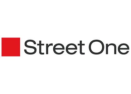 street-one
